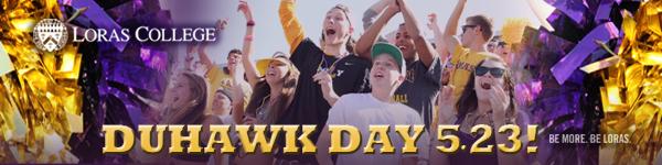 Duhawk Day 5.23