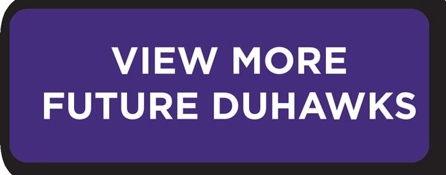 Future Duhawks